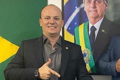 OPINIÃO | Cabo Gilberto conclama população da capital a morrer para salvar empresas