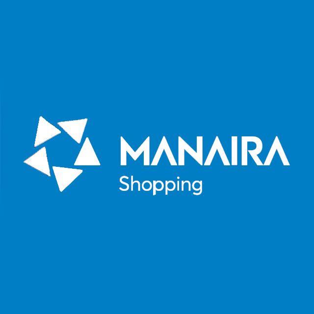 Ministério Público ingressa com ação civil pública contra  reabertura do Manaíra Shopping