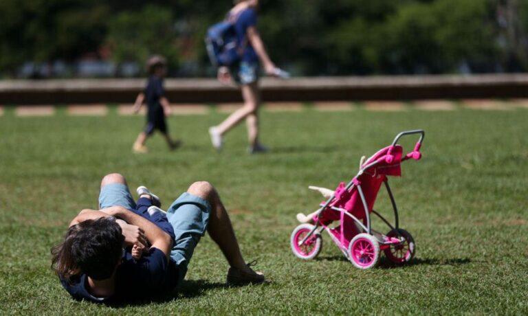 Bolsonaro veta na íntegra projeto que muda Estatuto da Criança e do Adolescente