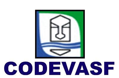 Entra em vigor lei que amplia Codevasf para incluir Amapá, Rio Grande do Norte e Paraíba