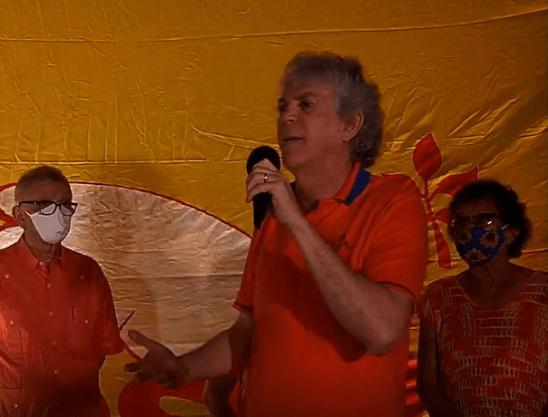 OPINIÃO |Socialista, Ricardo é o candidato mais rico disputando prefeitura de João Pessoa