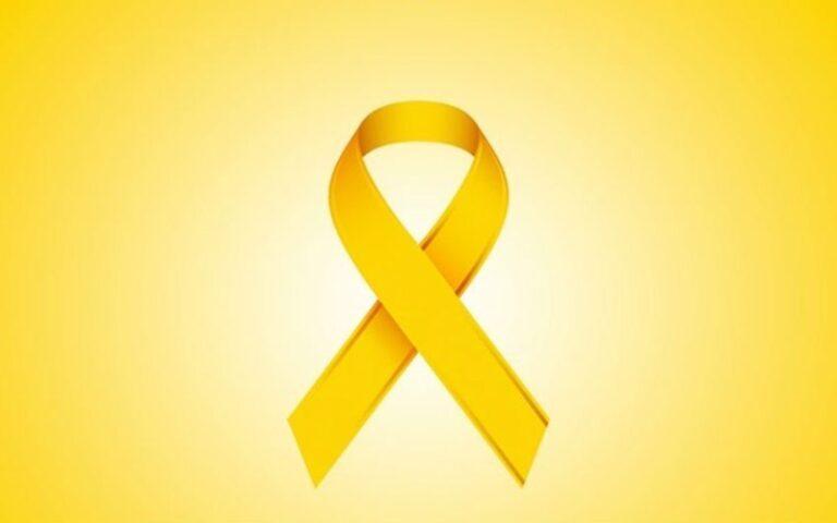 Setembro Amarelo: Secretaria da Segurança realiza live sobre prevenção ao suicídio
