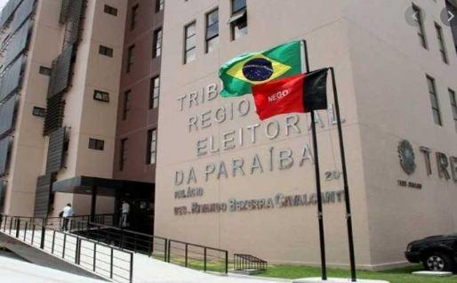 ELEIÇÕES 2020: TRE-PB proíbe cerimônia presencial para diplomação