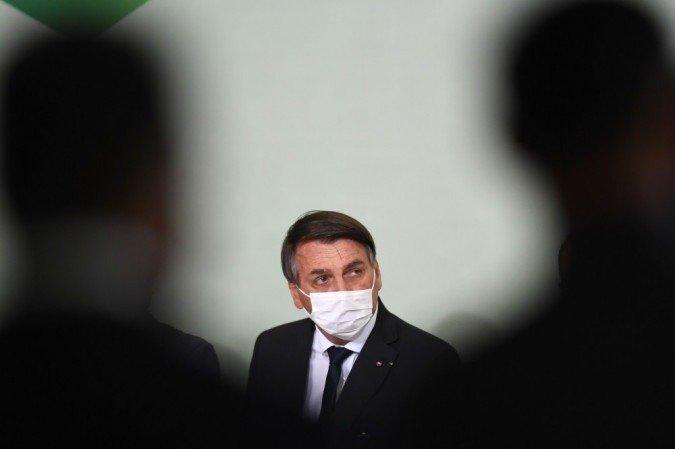 Bolsonaro autoriza estudos sobre privatização de unidades básicas de Saúde