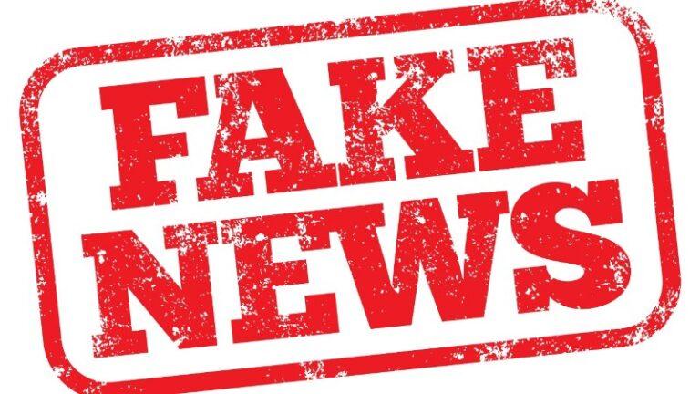 Procuradoria diz que é falsa informação do cancelamento da Bolsa Desempenho para os policiais e demais categorias