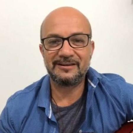 Padre desaparece em João Pessoa e envia mensagem pedindo socorro