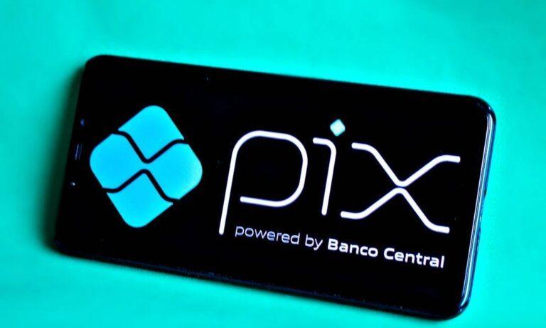 BC iguala limite do Pix ao das transferências eletrônicas