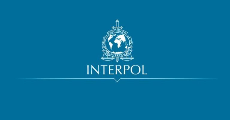 Governo vai acionar Interpol para recaptura de fugitivo do caso da 'Barbárie de Queimadas'