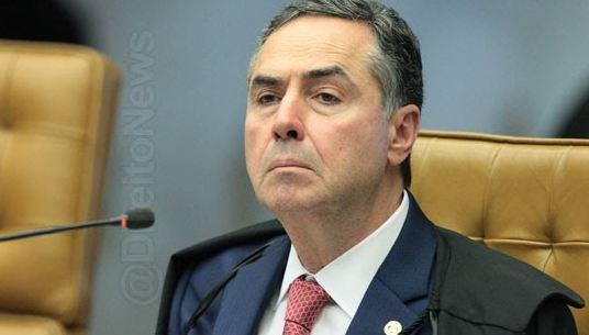 Plenário do STF referenda liminar que obrigou Senado a abrir CPI da Covid-19