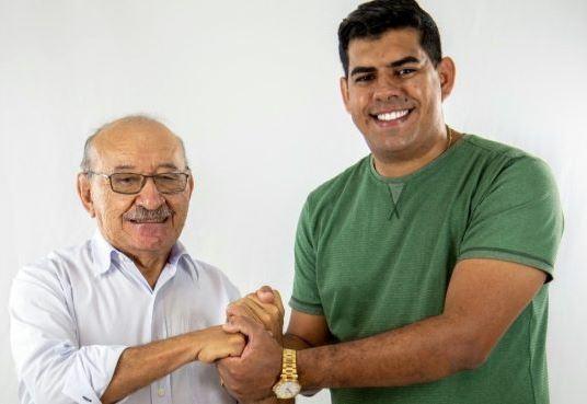 Sobrinho de Expedito Pereira é preso suspeito de envolvimento na morte do tio