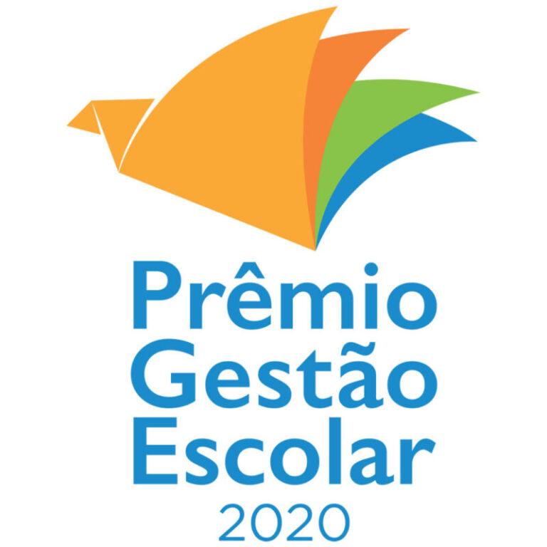 Escola da zona rural da Paraíba vence etapa estadual do Prêmio Gestão Escolar