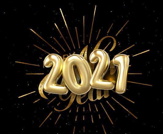 OPINIÃO | Vamos fazer 2021 ser o melhor ano de nossas vidas. Esperança, ainda estamos aqui.