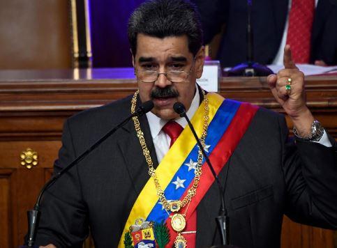 Brasil e 16 países rejeitam resultado de eleição na Venezuela