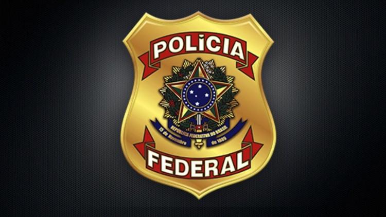 SAIU Edital da Polícia Federal:  1.500 vagas VEJA DETALHES