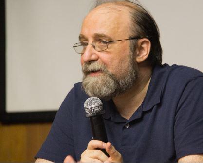 Coordenador do Comitê Científico de Combate ao Coronavírus do Consórcio Nordeste, Miguel Nicolelis pede lockdown imediato no país