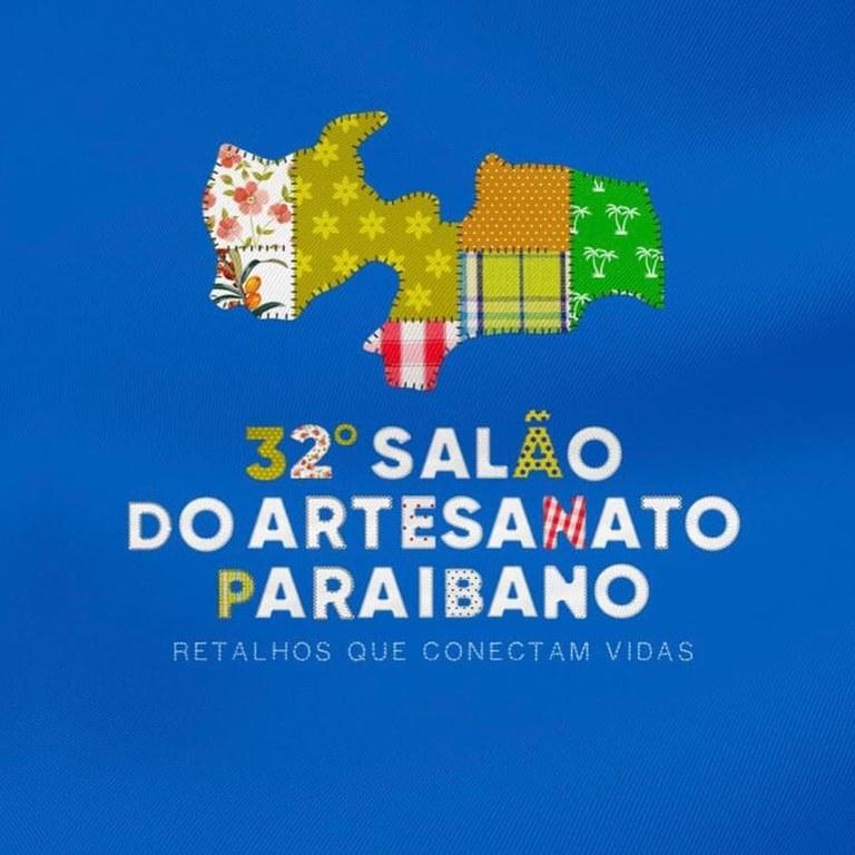 Salão do Artesanato virtual promove lives de capacitação a partir desta quarta-feira