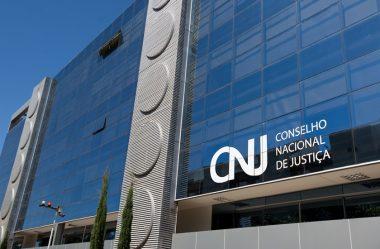 Juiz deve evitar multas e prisões contra gestores da Saúde, diz CNJ