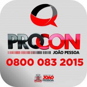 Pesquisa do Procon-JP para preço de material de construção encontra diferença de R$ 124,00