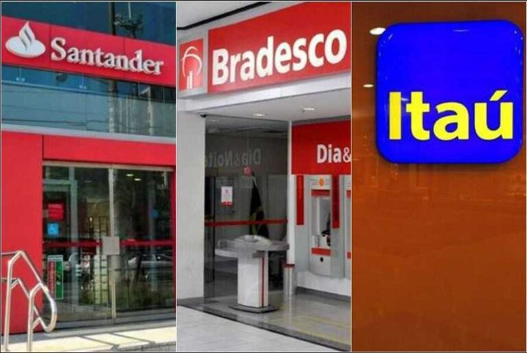 Banqueiros e economistas pedem medidas efetivas de combate à Covid em carta
