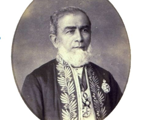 OPINIÃO | Campina Grande não é uma capitania hereditária, nem Bruno é capitão-mor, como o sobrenome faz crer.