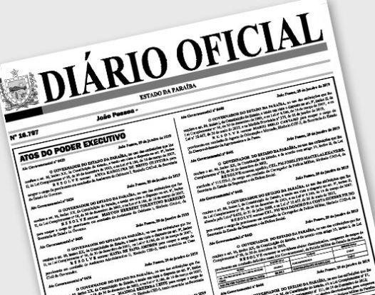 Governo da Paraíba prorroga decreto com medidas restritivas de combate à Covid-19