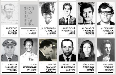 Opinião | Neste 31 de Março, quem se omite é cúmplice. Ditadura nunca mais!