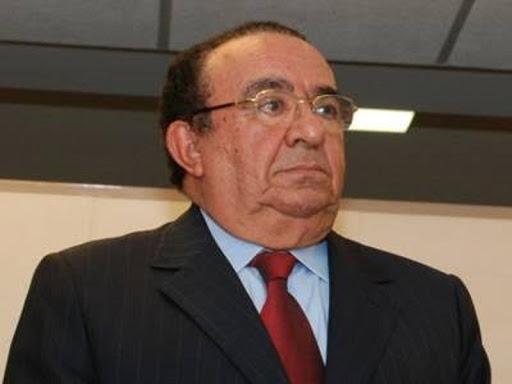 Morre presidente do Grupo São Braz, José Carlos da Silva Júnior, vítima da COVID-19