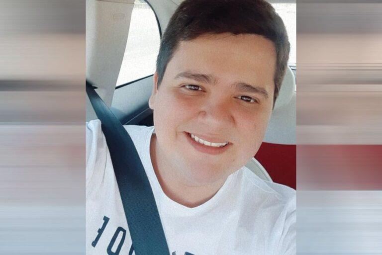 Justiça decreta prisão temporária dos policiais de Sergipe envolvidos em morte de comerciante em Santa Luzia