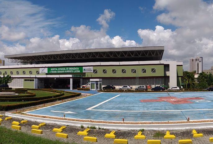 Governo da Paraíba abre seleção para profissionais da saúde, administrativo e apoio