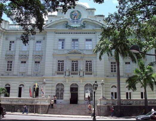 Prefeitura divulga classificados na primeira fase da seleção para estágio