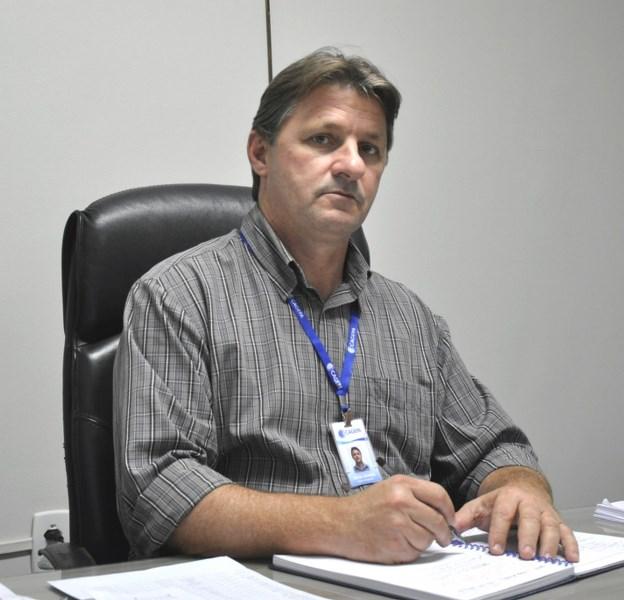 Governador lamenta morte do diretor de Operação e Manutenção da Cagepa