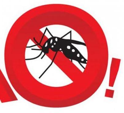 Na Paraíba, boletim epidemiológico revela aumento significativo no número de casos da dengue, chikungunya e zika