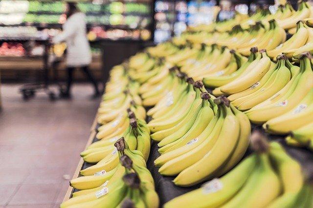 Variação no preço da fruta passa dos 147%, registra pesquisa para hortifrutigranjeiros do Procon-JP