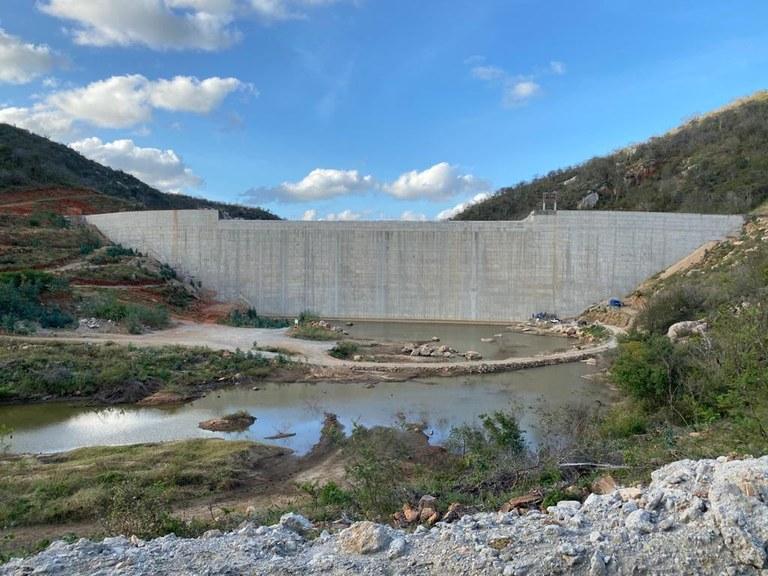 Governo da Paraíba lança primeiro edital para implementação do Plano de Segurança Hídrica