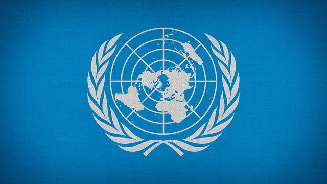 Governadores pedem à ONU 'ajuda humanitária' para compra de vacinas e kits intubação