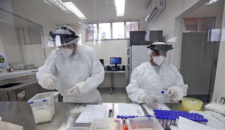Quebra de patente de vacinas pode ser votada pelo Senado nesta quarta-feira