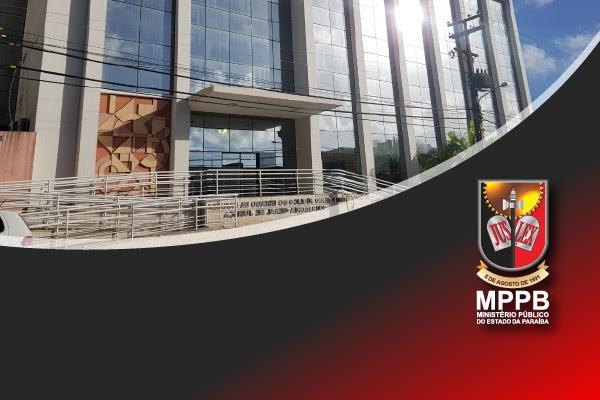 MPPB constata indícios de superfaturamento em 25 cidades do interior da Paraíba