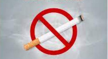 Dia Mundial Sem Tabaco | Prefeitura de João Pessoa oferece atendimento especializado para quem deseja parar de fumar