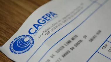 NESTA QUINTA-FEIRA Cagepa faz manutenção e suspende fornecimento d'água em sete localidades da Grande João Pessoa