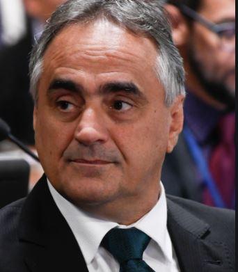 TCE PB reprova contas de 2019 da gestão de Luciano Cartaxo na Prefeitura de João Pessoa
