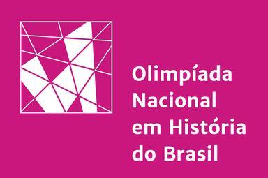 Estudantes da Rede Estadual disputam final da Olimpíada Nacional em História do Brasil