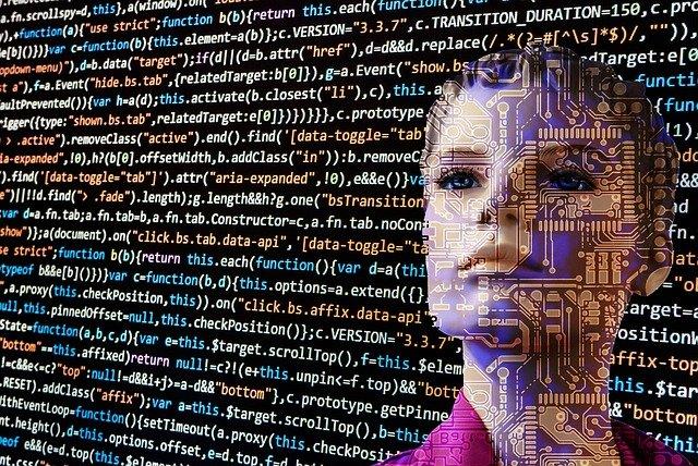 Inteligência Artificial: UFPB abre 60 vagas para curso de formação
