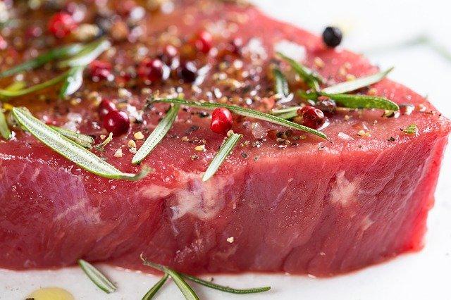 Procon-JP: diferença no preço do quilo da carne chega a R$ 25,00 nos supermercados da Capital