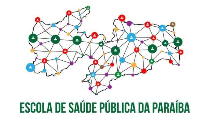Escola de Saúde Pública é lançada oficialmente na Paraíba