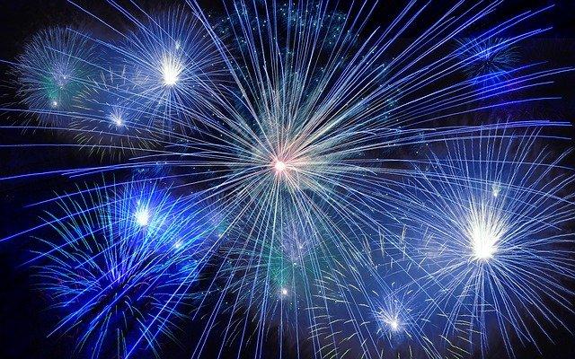Pesquisa do Procon-JP encontra diferença de até R$ 150 nos preços de fogos de artifício