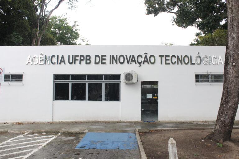 UFPB promove I Workshop Inova 2021: Desafios do Licenciamento e Transferência de Tecnologias na Região Nordeste