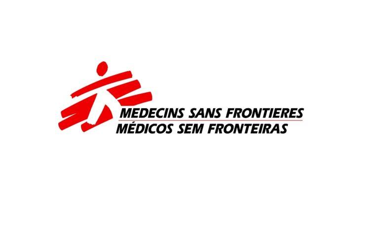 Paraíba assina parceria com Médicos Sem Fronteiras para atuar no combate à Covid-19
