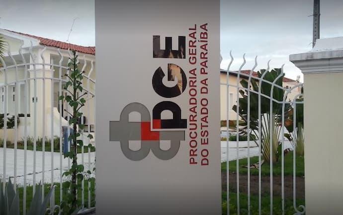 Governador João Azevêdo nomeia mais votado em lista tríplice para cargo de procurador-geral de Justiça